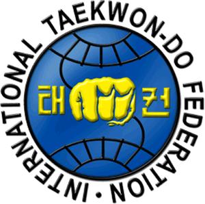 trevor connor taekwondo